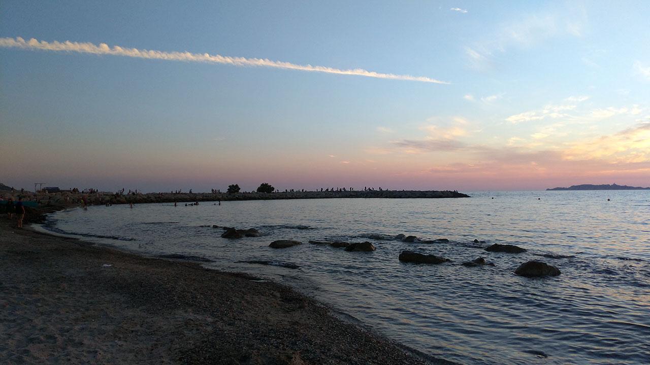 Escale-borely-plage-plage-8eme-marseille