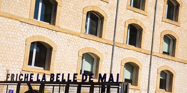 Friche-belle-de-mai-Marseille