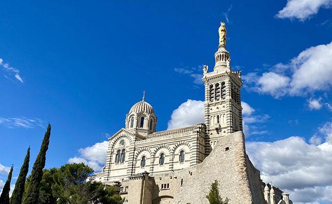 Notre-Dame_de_la_Garde-ballade-marseille