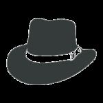 chapeau-boutique-homme