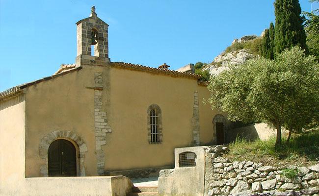 chapelle-la-galline-marseille