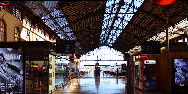gare-st-charles-Marseille