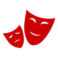 illustration-theatre-marseille