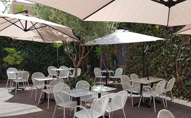 le-petit-jardin-restaurant-marseille