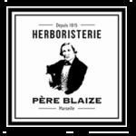 herboristerie-pere-blaize-marseille