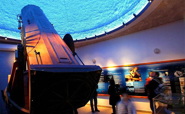 observatoire-astronomie-palais-longchamp