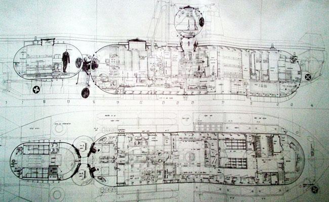 plan-sous_marin_saga-estaque