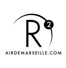 r2-rooftop-marseille