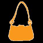 sac-shopping-marseille