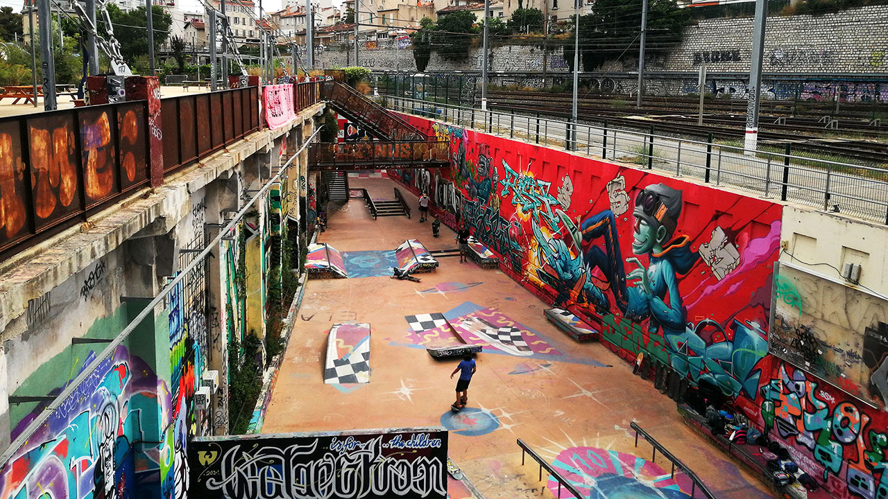 skate-park-friche-belle-de-mai-marseille