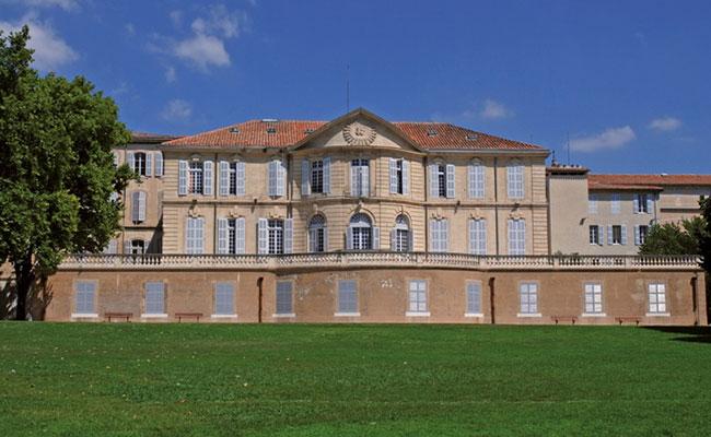 chateau-parc-grand-seminaire-marseille