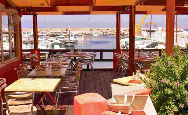 hyppocampe-restaurant-marseille-estaque