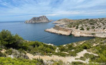 Marseille Terre et Mer