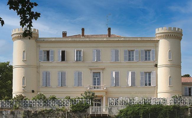 Chateau-de-la-Reynarde-marseille