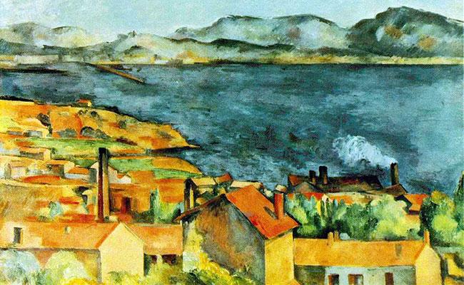 La-baie-de-lEstaque-Cezanne-peinture