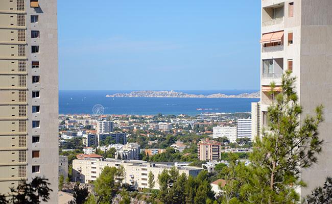 La-rouviere-Marseille