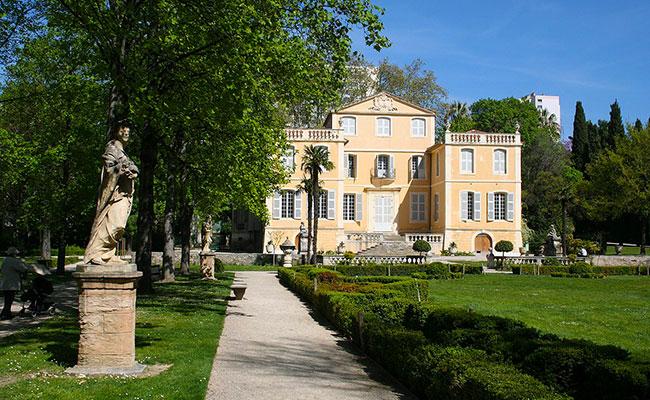 Villa-Magalone-marseille