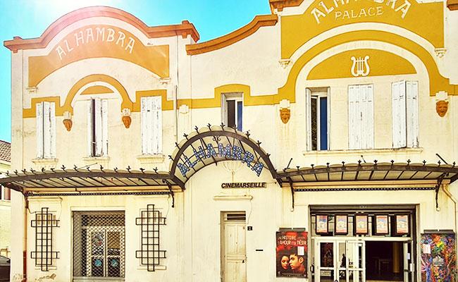 alhambra-cinema-marseille