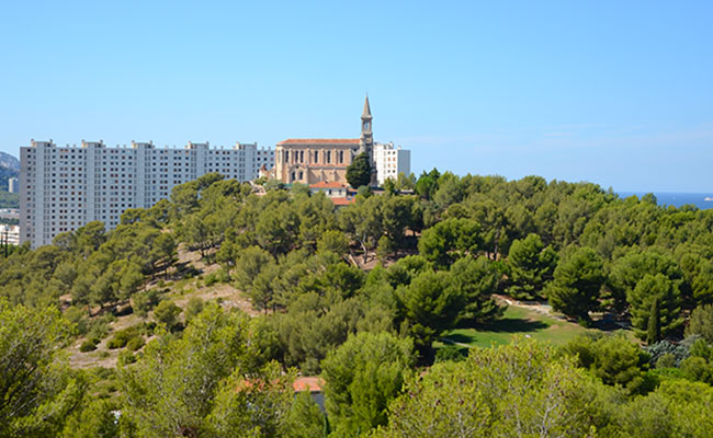 chapelle-st-joseph-Marseille