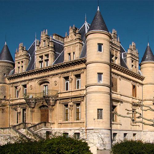 chateau-regis-marseille