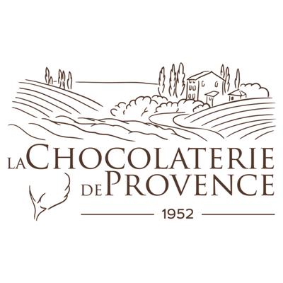 cholaterie-de-provence-marseille