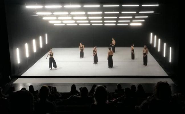 danse-au-zef-le-merlan-marseille