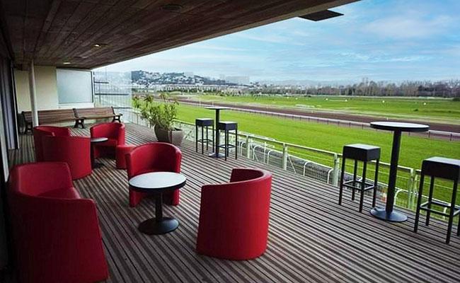hyppodrome-Marseille-brasserie--La-Guinguette