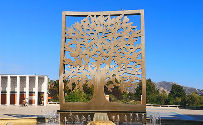marseille-arbre-esperance