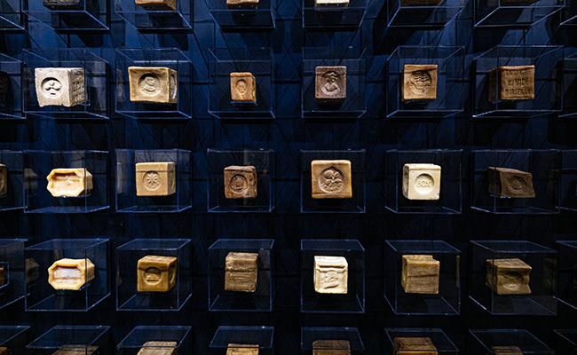 musee-de-la-savonnerie-du-mid