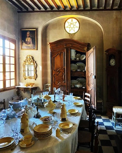 musee-provencal-chateau-gombert-marseille