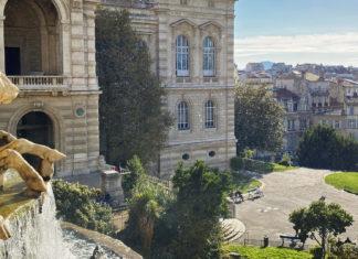 parc-palais-longchamp-marseille