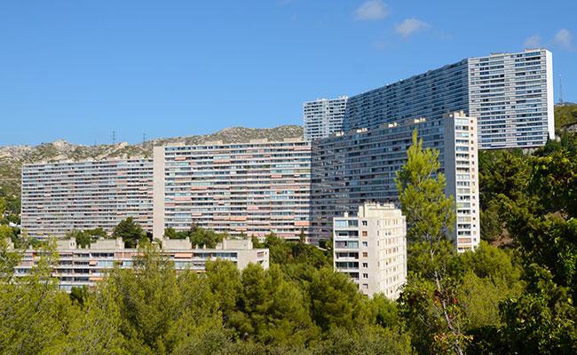 residence-la-rouviere-Marseille