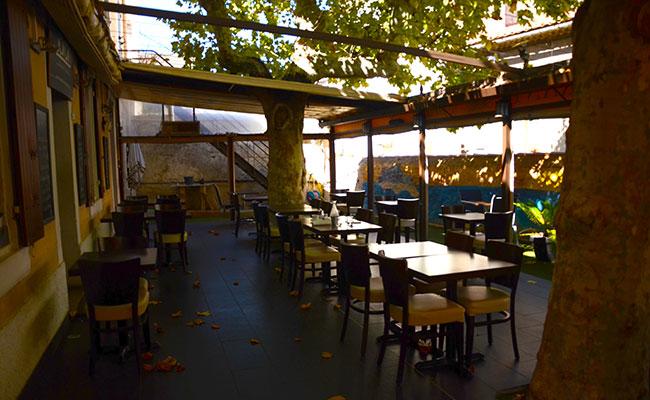 restaurant-le-jardin-Marseille