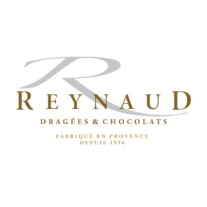 reynaud-dragees