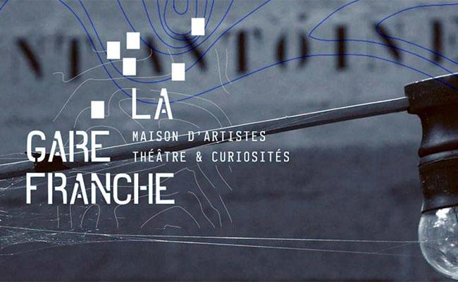 theatre-de-la-gare-franche-Marseille