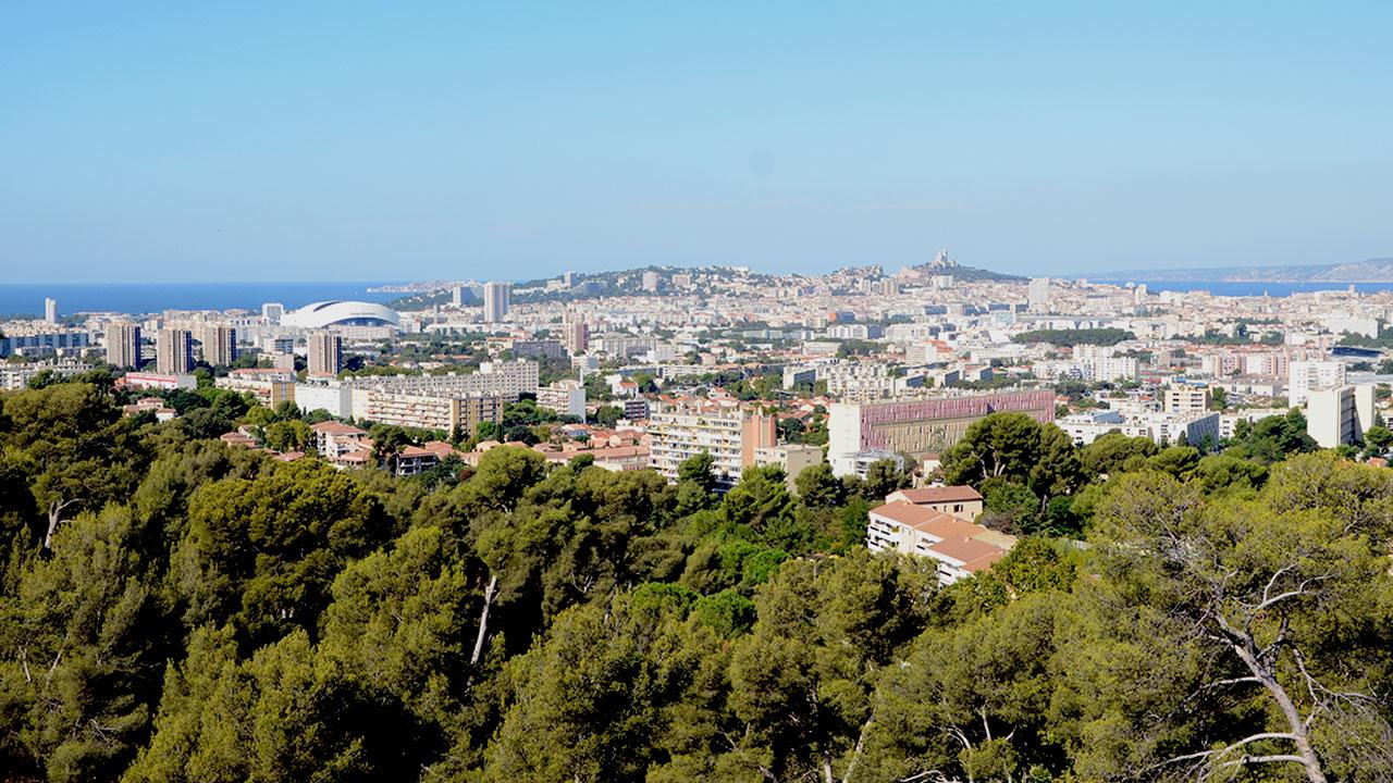 vue-Marseille-10-eme-arrondissement